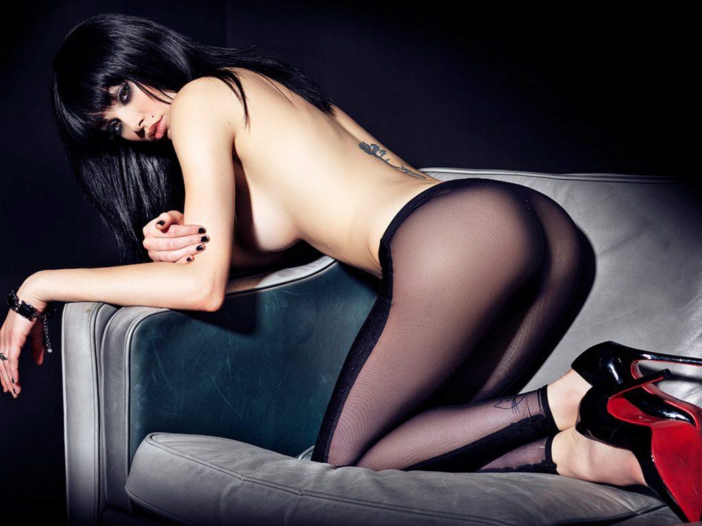 Surrey escorts dating hot women